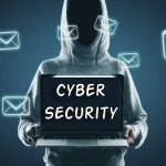 Reasons why Cyber Security needs more priority